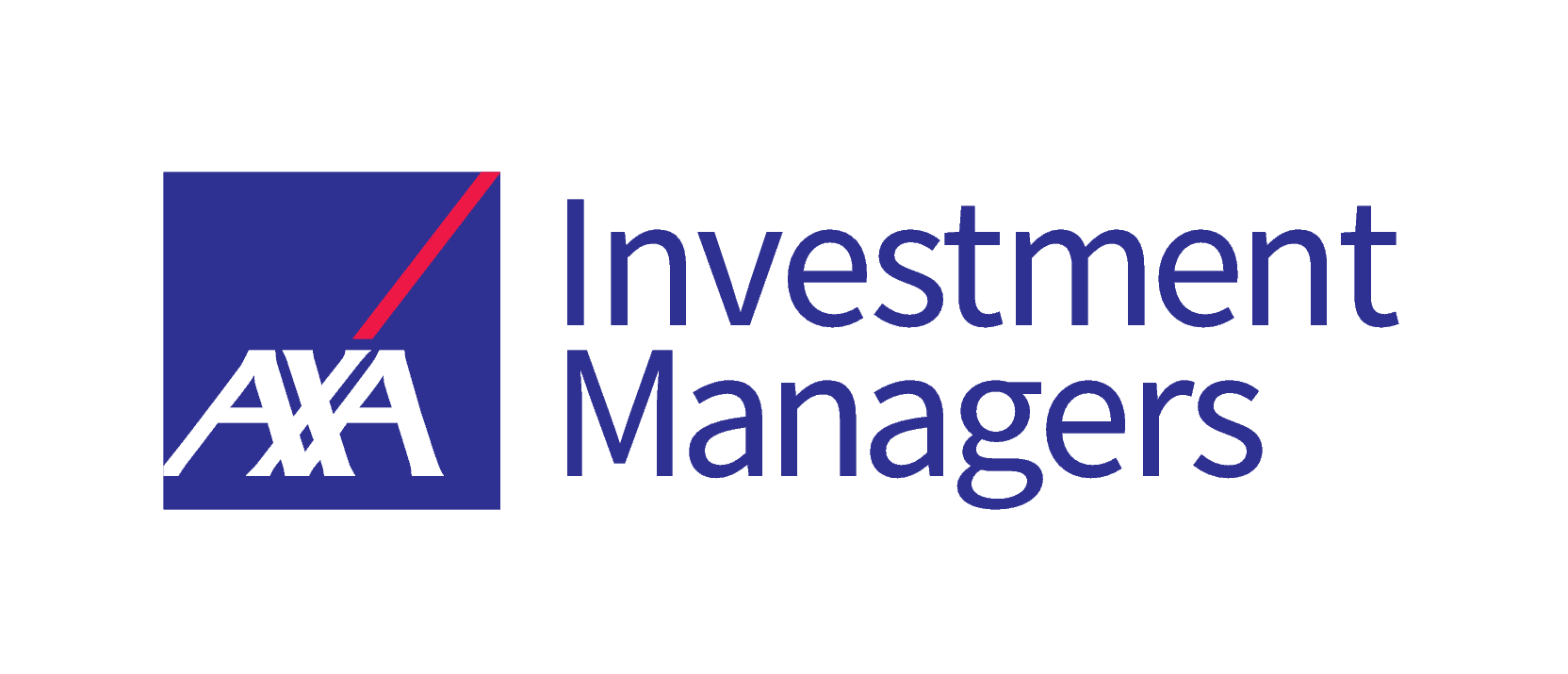 axa wealth investment bond application